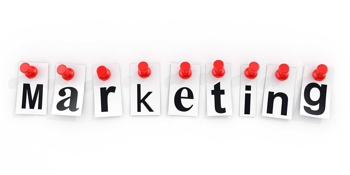 مدیریت و مهندسی فروش