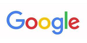 ماموریت گوگل