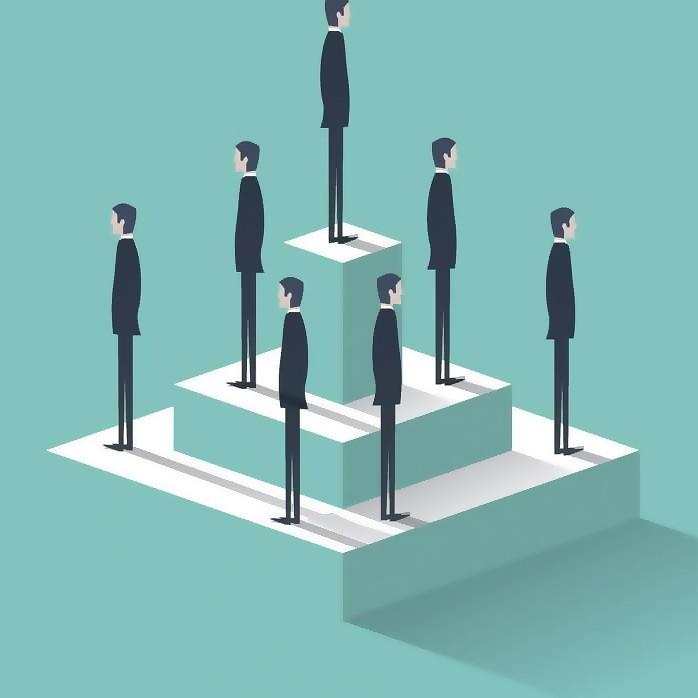 چگونه با استفاده از هرم نیازهای مازلو میتوان خلق ارزش برای مشتری نمود؟ چگونه با استفاده از هرم نیازهای مازلو میتوان خلق ارزش برای مشتری نمود؟