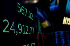 دوره اقتصاد برای مدیران