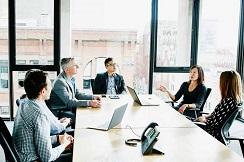 دوره اصول بازرگانی در کسب و کار