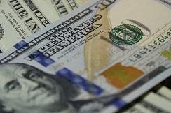 دوره آشنایی با مدیریت مالی