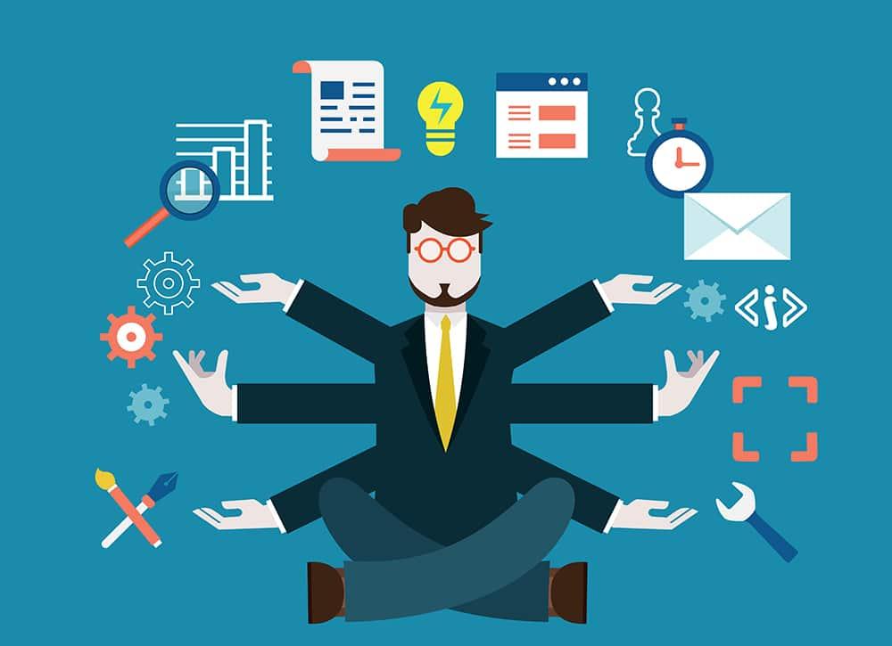 دور ه مهارت های فردی شامل آموزش مهارت هایی مانند مدیریت احساسات، تصمیم گیری، غلبه بر ترس ها، NLP، اولویت بندی امور، ترک عادت های بد، برنامه ریزی انجام کارها می شود.