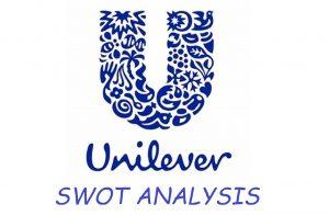 نوآوری در Hindustan Unilever