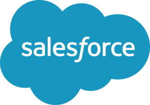 نوآوری در Salesforce