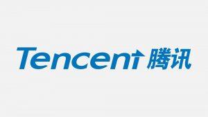 نوآوری در Tencent Holdings