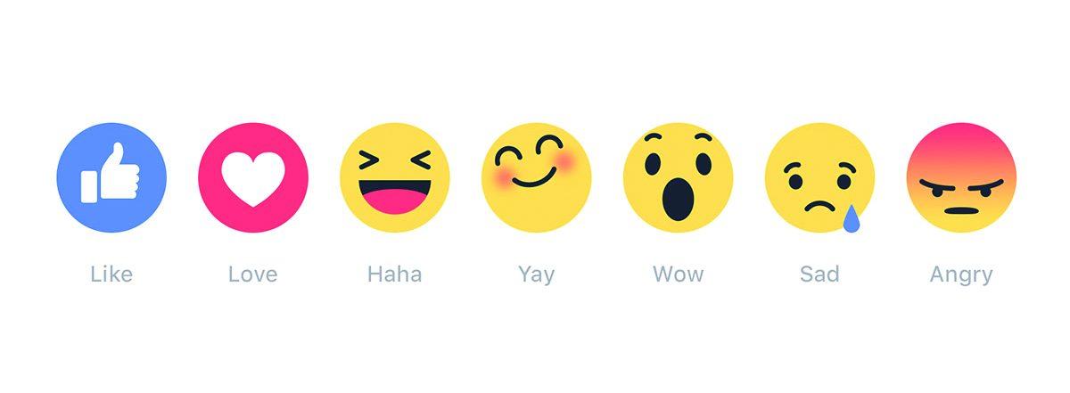 هوش هیجانی در مدیریت وقتی اهمیت پیدا می کند که پای مدیریت به میان می آید. مدیران باید هوش هیجانی بالایی داشته باشند تا بتوانند احساسات خود را مدیریت کنند.