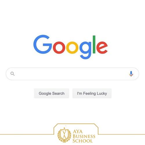 کمپانی گوگل امسال نیز مانند سال های گذشته و در انتهای سال فهرستی از عبارات پر جستجوی گوگل را منتشر نموده است. عبارات پر جستجو گوگل در سال 2019 منتشر شد