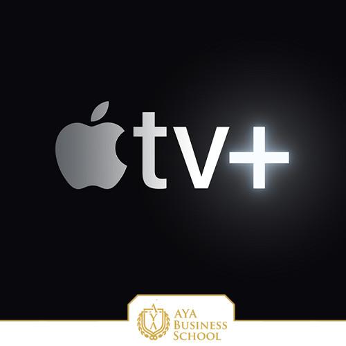 به تازگی شایعاتی پیچیده است که خبر از این موضوع می دهد که اپل در حال کار کردن بر روی تولید یک تلویزیون هوشمند است. اپل تلویزیون تولید می کند