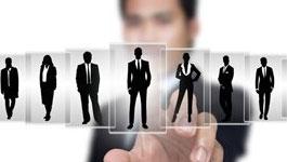 دوره-رفتار-سازمانی