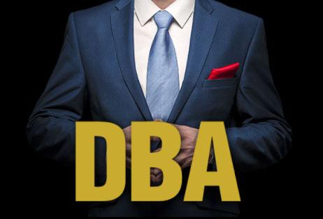 دوره آموزش آنلاین dba
