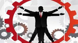 مدیریت-و-مهندسی-فروش